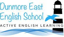 Dunmore English